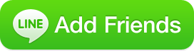Addfriends_LINE@