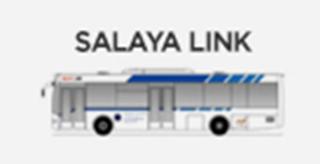Salaya Link