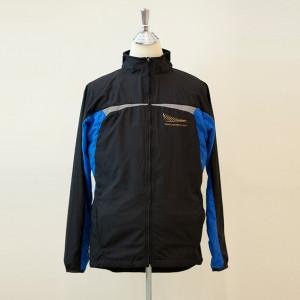 jacket_pmh
