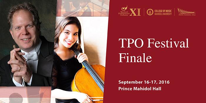 TPO-WebFB2016-09-16-01-1