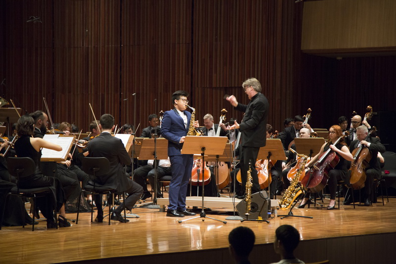 TPO Wagner and Beethoven Concert