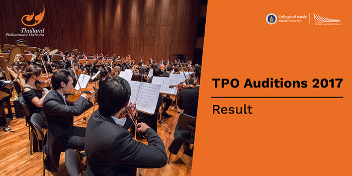 TPO-Audition-01