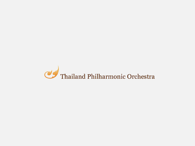 """Press Conference of the Thailand Philharmonic Orchestra """"New Horizons"""""""