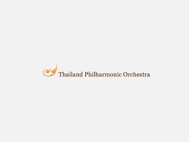 Brass Ensemble of the Royal Concertgebouw Orchestra