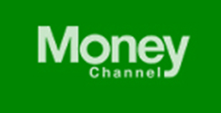 Money Channel