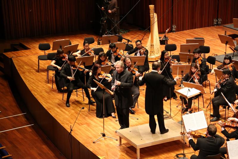 TPO Scarano Meets Mahler